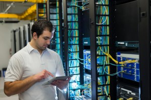 http://www.dreamstime.com/royalty-free-stock-images-datacenter-manager-image28831899